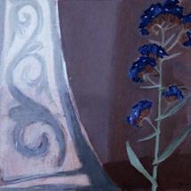 Цвет Каппадокии