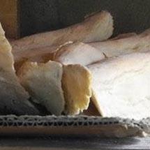 Хлеб (Пури), № 10