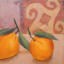Плоды II