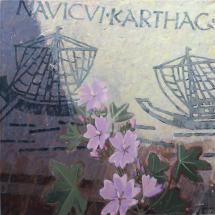 Корабли Картажа